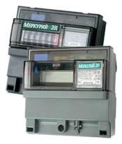 Электросчетчик меркурий 201.5 технические характеристики