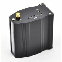 3g-modem-teleofis-rx301-r4