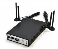 3g-router-teleofis-gtx300-s-wi-fi