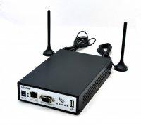 3g-router-teleofis-gtx300-s