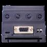 gsm-gprs-modem-irz-atm21-a-irz-atm21-b.1
