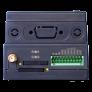 gsm-gprs-modem-irz-atm21-a-irz-atm21-b.2