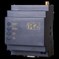 gsm-gprs-modem-irz-atm21-a-irz-atm21-b