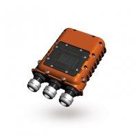 gsm-gprs-modem-irz-tg52