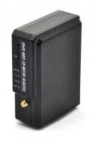 gsm-modem-teleofis-rx100-r2