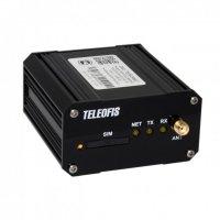 gsm-modem-teleofis-rx100-r4-novinka