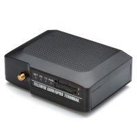 gsm-modem-teleofis-rx102-r2