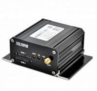 gsm-modem-teleofis-rx102-r4