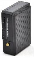 gsm-modem-teleofis-rx108-r2