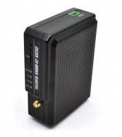gsm-modem-teleofis-rx600-r2-so-vstroennym-blokom-pitaniya