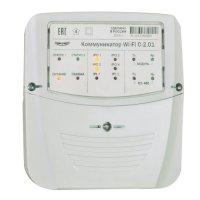 kommunikatory-wi-fi-c-2-01