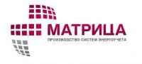 matritsa-odnofaznye