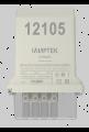mirtek-12-ru-sp1