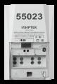 mirtek-12-ru-sp2