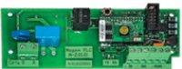 plc-modemom-m-2-01-02