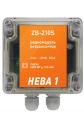 radiomodul-retranslyator-zb-110s-zb-210s