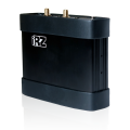 router-irz-ru21