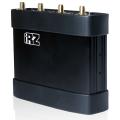 router-irz-ru21w
