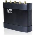router-irz-ru22w