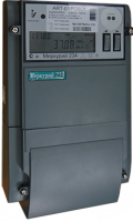 schetchik-elektroenergii-merkurij-234-art