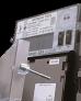 schetchik-elektroenergii-merkurij-234-artm.1
