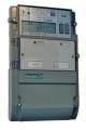 schetchik-elektroenergii-merkurij-234-artm