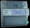 schetchik-elektroenergii-merkurij-236-art