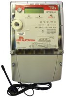 schetchik-elektroenergii-np-73e-3-9-1