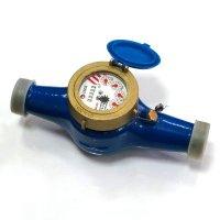 schjotchik-vody-svk-32g