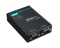 uport-1250